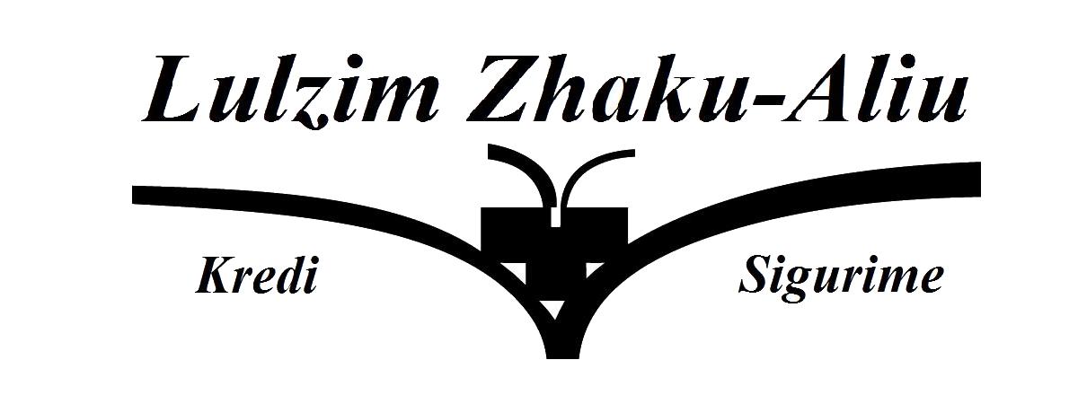 lulzim-zhaku-kredi